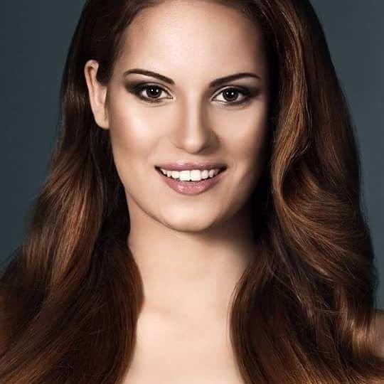 Boubelka ze slovenské Miss PROMLUVILA O ŠIKANĚ! Co s ní prováděli při soutěži?