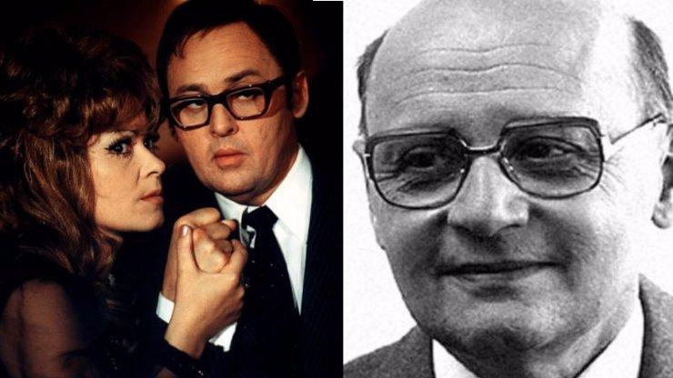Tragické pozadí komedie Čtyři vraždy stačí, drahoušku: Režisér zemřel během natáčení!
