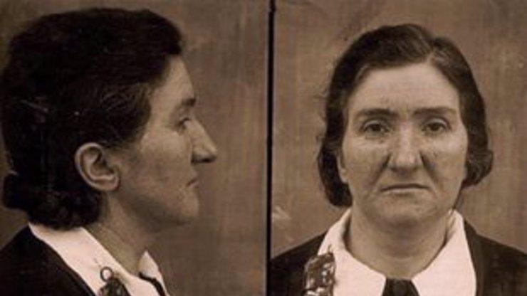 Pátek třináctého: Předlohou hororu se stala šílená vražedkyně, z mrtvol dělala mýdla a koláčky