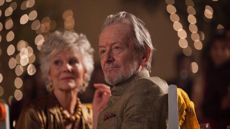 Zemřel herec Ronald Pickup: Hvězda Koruny prohrála boj s těžkou nemocí