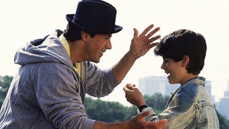 Sylvester Stallone má 74: Legendárního Rockyho a Ramba zdrtila smrt syna