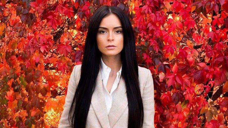 Podnikatelka, která se nebojí a ví co chce: Jana Piechulová roste ve výraznou osobnost byznysu