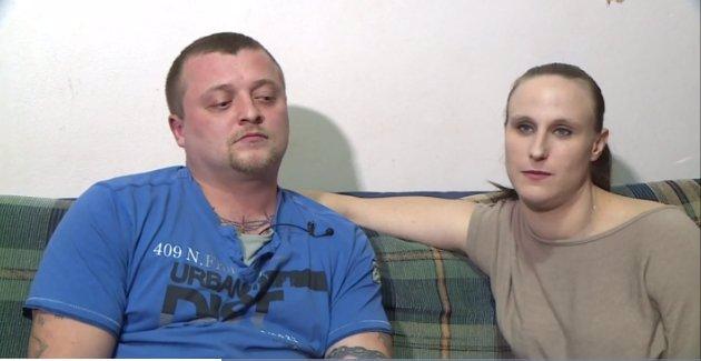 Drsná Sára (31): Prozradila, jak to teď mají s Milanem v posteli, a poslala VZKAZ LUCII!