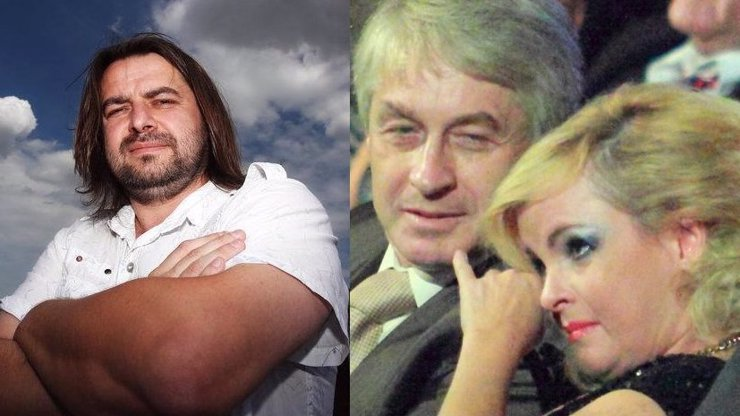 Bartošová je v Bohnicích: Jak se tam dostala, co na to říká Rychtář s Macurou a co ještě víme?