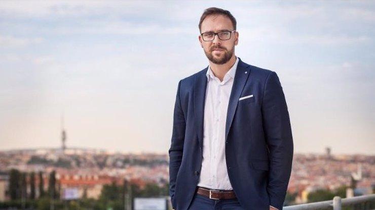 Jaromír Muchka: Jak může každý jednoduše investovat do nemovitostí s výnosem až 21 procent