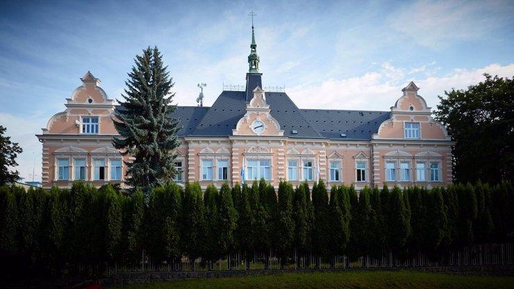 NEMOCNICE HRŮZY: Osm pacientů ve Frýdlantě dostalo OTRAVU KRVE!