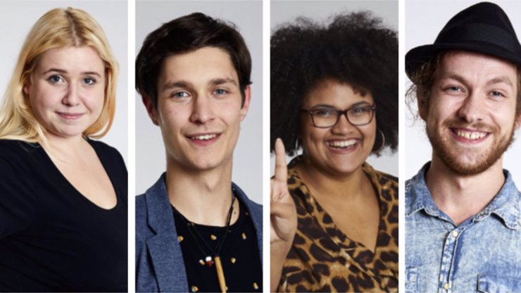 Překvápko pro fanoušky i čtyřku finalistů: Mění se čas vysílání The Voice