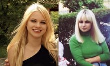 label alt