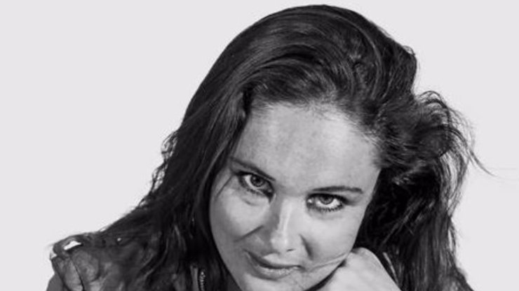 Herečka Dagmar Teichmannová z Pelíšků je po smrti: Život ukončila skokem pod metro
