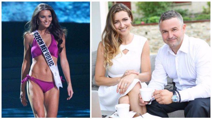 Nikol Švantnerová: S Českou Miss jsem SKONČILA! Další skandál je na světě!