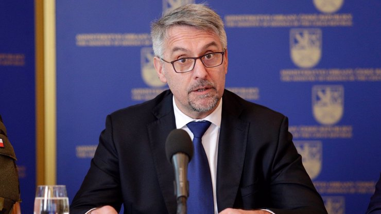 Ministr Metnar se ztrapnil v přímém přenosu: Nejostřejší tužka vypadá jinak, smějí se mu