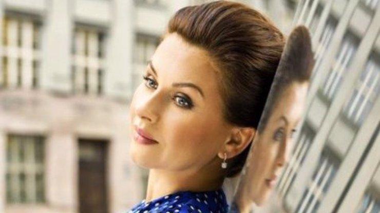Teror za zavřenými dveřmi: Dana Morávková promluvila o domácím násilí