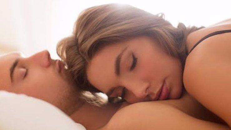 Ložnice podle principů feng-šuej: 10 zásad, díky nimž můžete mít kvalitnější spánek i sex!