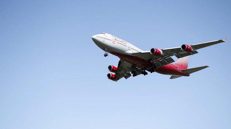 Skvělá práce pražských celníků: V letadlech z Číny zadrželi materiál na výrobu drog za miliardu!