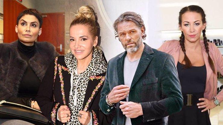 Valentýn 2020: Celebrity, které by letošní svátek všech zamilovaných nejraději zrušily