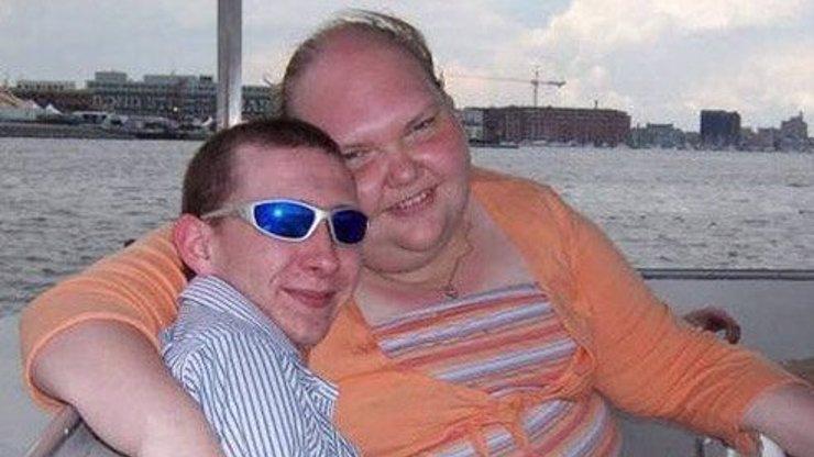 Láska je láska! 20 nejošklivějších dvojic světa je tu!