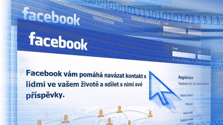 Zákaz Facebooku pro učitele! Proč se kantoři nesmějí přátelit se svými žáky?
