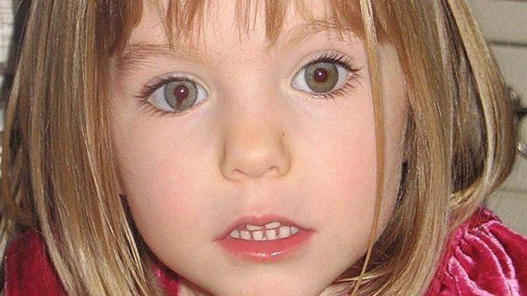 Nové ŠOKUJÍCÍ informace: Malou Maddie nikdo neunesl! Odešla z hotelu sama, když hledala rodiče!