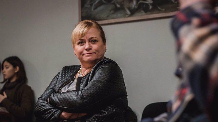 Herečka Pavla Tomicová zažila osobní peklo: První manželství skončilo neobvykle