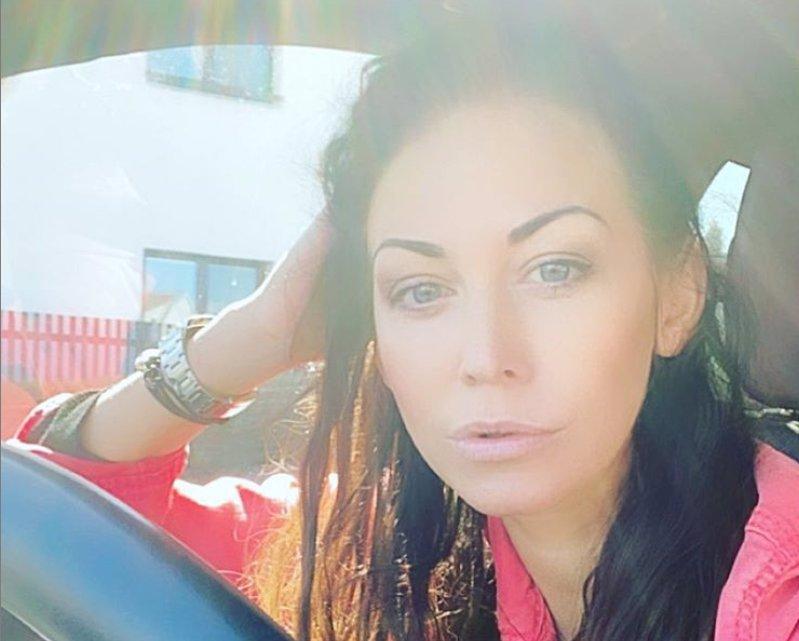 Agáta Prachařová to vidí růžově: Užívá si rozvod a svěřila, jaká pozitiva přináší