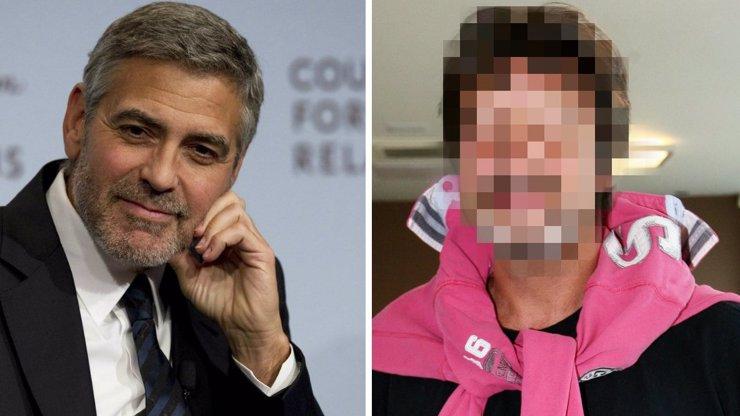 To je proměna! Gastrokejklíř Jiří Babica změnil image a vypadá jako George Clooney