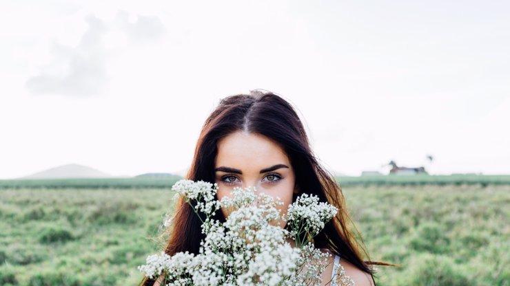 Velký horoskop na květen: Vodnáře čeká láska, Berany nové příležitosti