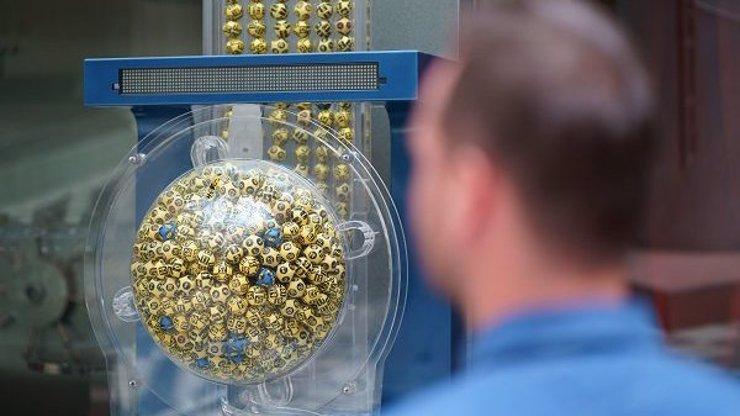 Štěstí podle zvěrokruhu: Zkuste si vsadit, víme, která znamení mají největší šanci vyhrát v loterii