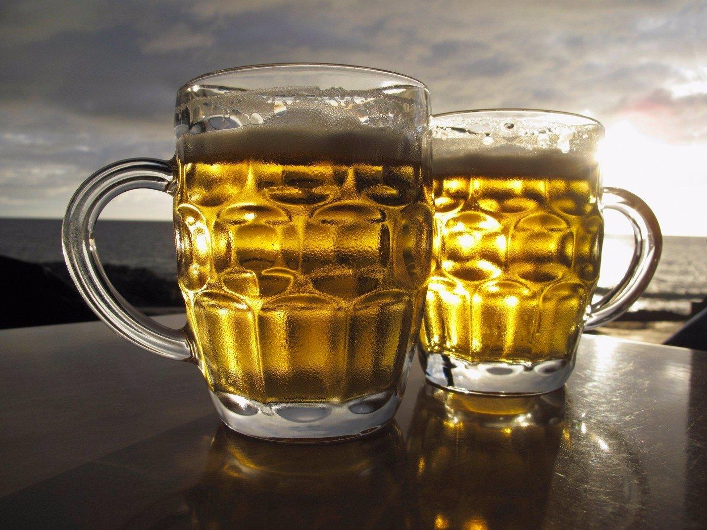 Chystá se radikální zdražení piva! Vyjdou lidé protestovat do ulic?