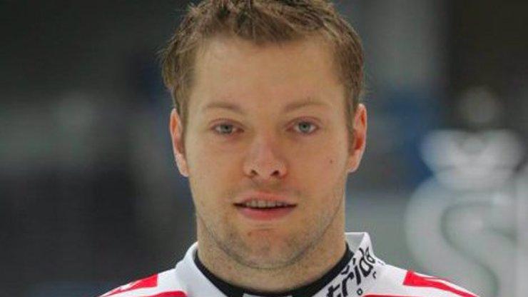Hokejista Josef Vašíček by oslavil 40: Letecká tragédie v Jaroslavli fanoušky ničí dodnes