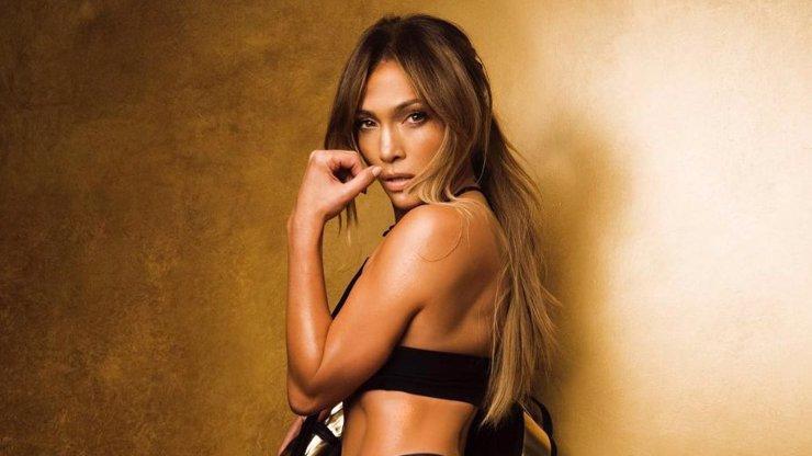 Majitelka pozadí v hodnotě 7 miliard: Jennifer Lopez slaví 50. narozeniny a je stále žhavá