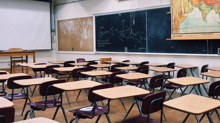 Začátek nového školního roku se blíží: Jak to bude vypadat ve vzdělávacích institucích