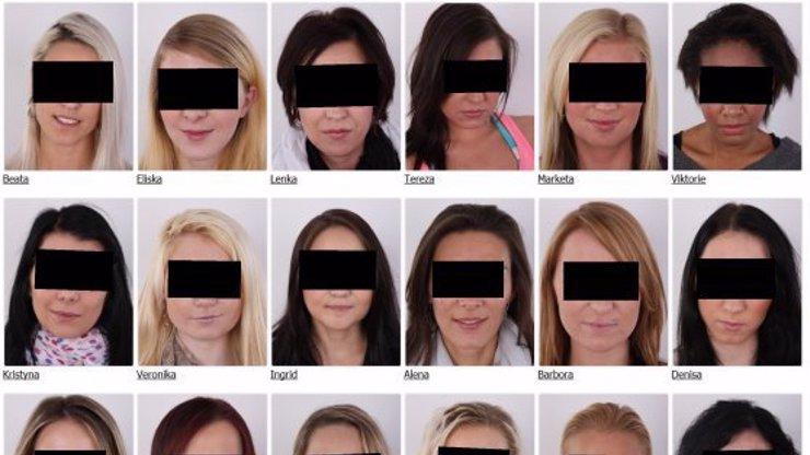 Kauza Czech Casting: Horentní sumy! Tolik musely holky platit, když nic nenatočily