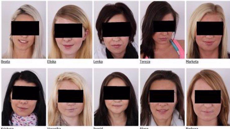 Šokující kauza Czech Casting: Ozvala se další dívka, které vyhrožovali zbitím, chtěla se zabít