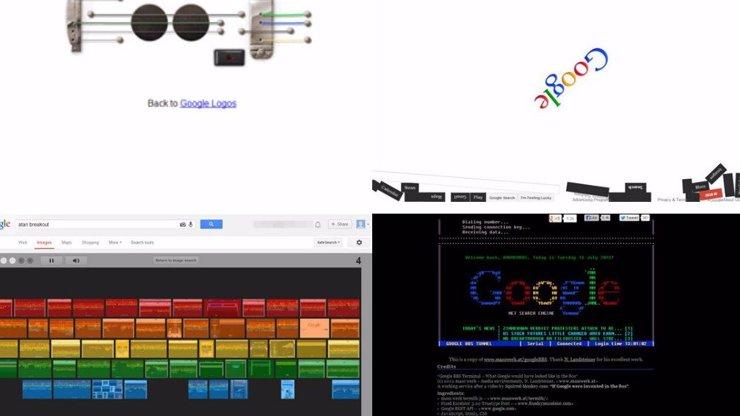 10 skrytých fórků ve vyhledávání na Google: Zkuste si je všechny!