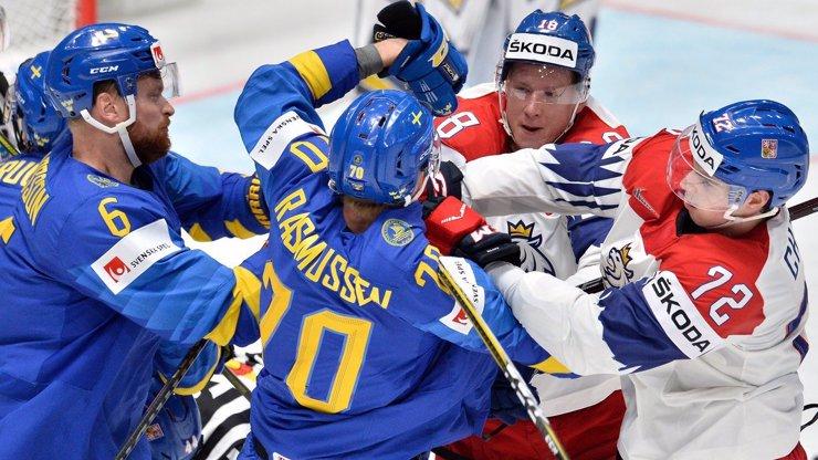 Koronavirus ničí svět sportu: Fotbal bez diváků! A MS v hokeji bude možná zrušeno