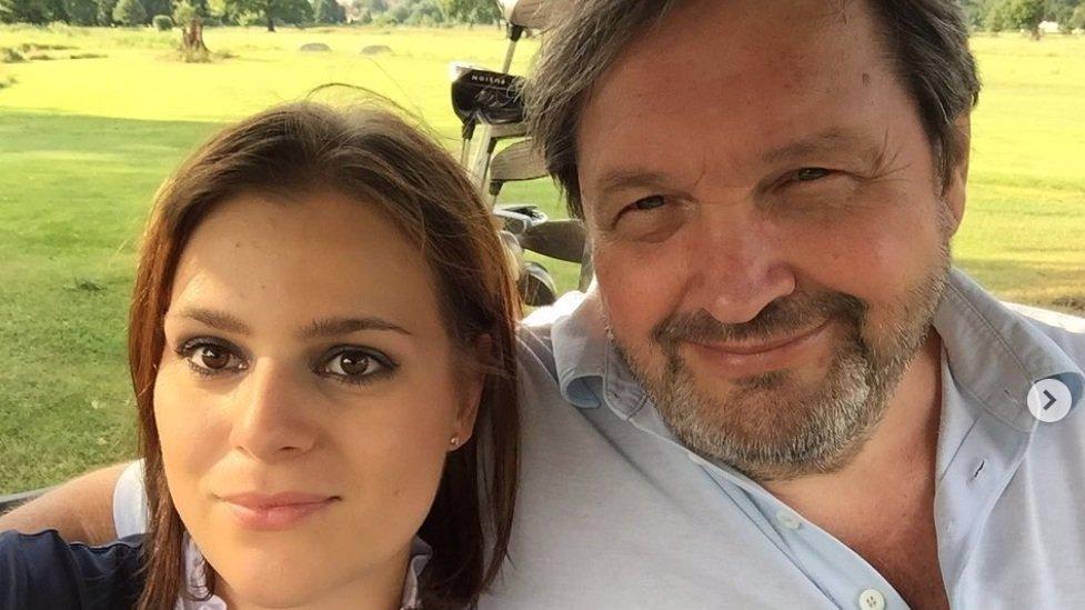 Monika Štiková vnuka nikdy neobejme: Slova opovržení Ornelle a dojemný vzkaz Svenovi