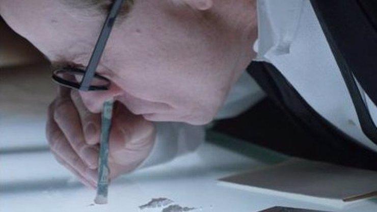 6 zajímavostí o filmu Masaryk: Šňupalo se, kde se dalo, ale kokain to nebyl