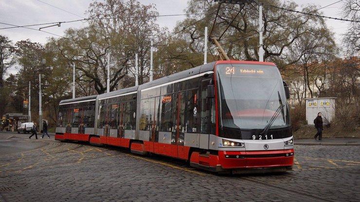 Velké zdražování pražské MHD! Cena jízdenek vzroste až o třetinu