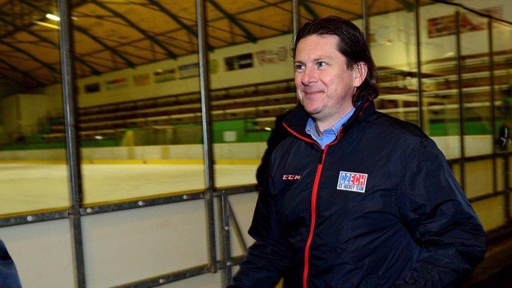 Zlatý hoch z Nagana Procházka: Poprvé řekl, proč prodal olympijskou medaili