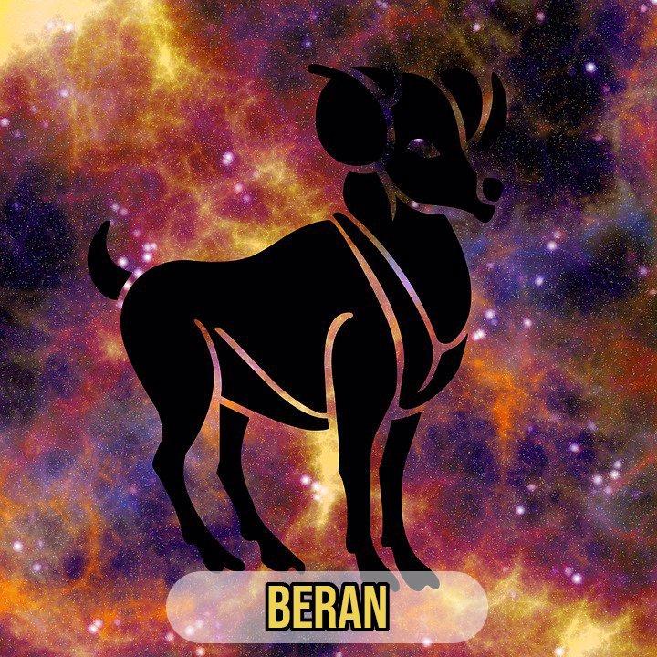 VÍKENDOVÝ HOROSKOP: Štírky čeká lesbická zkušenost, Beran bude mít dusno doma