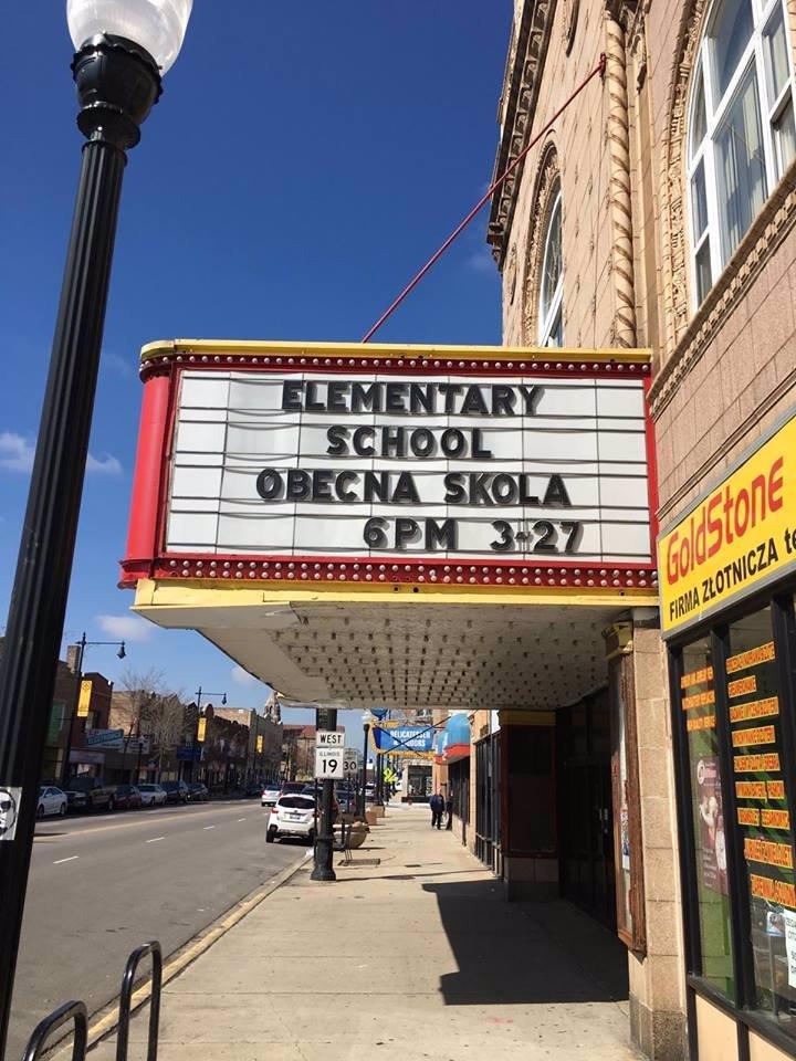 Obecná škola se vrací! Film Po strništi bos bude už letos v kinech! FOTOGALERIE Z NATÁČENÍ!