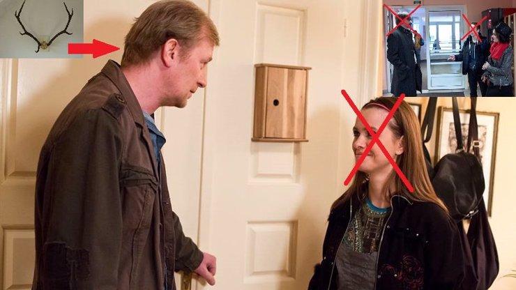 Víme první: Ulici opustí na podzim klíčové postavy, Nova zřejmě tajně chystá vyvraždění celé seriálové rodiny!