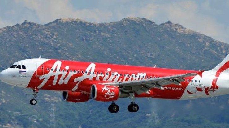 Zmizelo další letadlo! 162 lidských životů na palubě, o kterých nejsou žádné informace