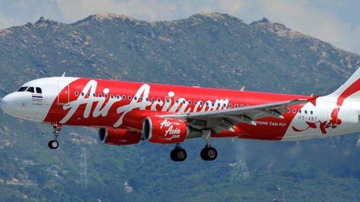 Zmizelé letadlo už nikdo nehledá! Stejně to mají všichni tutově za sebou!