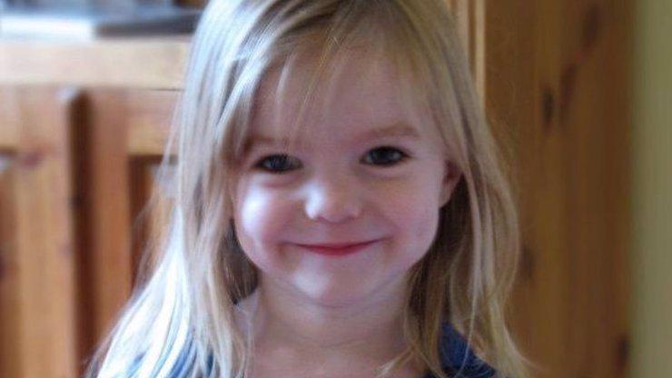 Zvrat v případu zmizelé Maddie McCann: Policie nemá, čeho by se chytla, říká právník pedofila