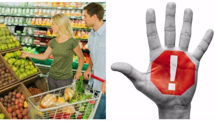 KALENDÁŘ DO KONCE ROKU: Nakupování v supermarketech o svátcích definitivně končí! Už si nenakoupíte!