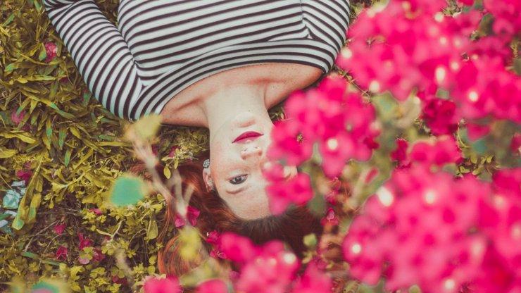 Velký horoskop na duben: Váhy čekají nové příležitosti, se Štíry budou cloumat emoce