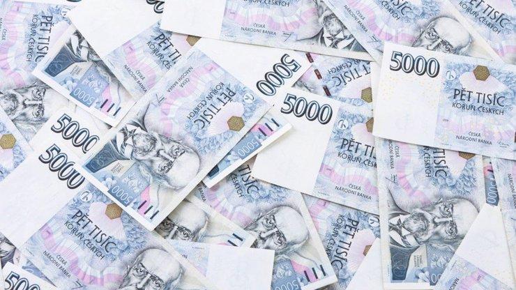 Čeština připravila soutěžícího o 10 milionů. Jaké slůvko se mu stalo osudným?