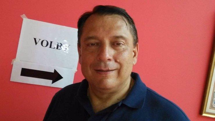 5 naštvaných! Političtí matadoři, kteří volby do Senátu projeli na celé čáře