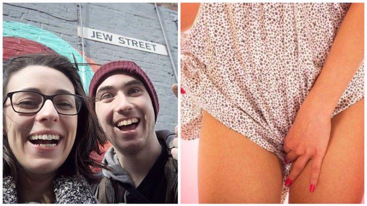 Youtuberka se rozhodla otevřít muzeum vaginy! Pochutnáte si i na tematických dortících